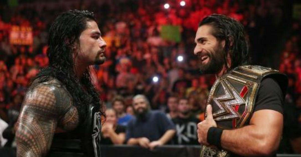 WWE-Roman-Reigns-Seth-Rollins-WWE-Draft