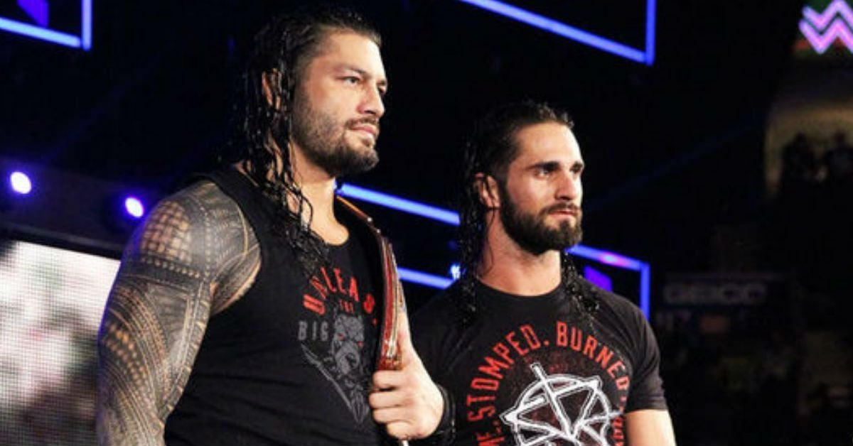 WWE-Roman-Reigns-Seth-Rollins-WWE-SmackDown