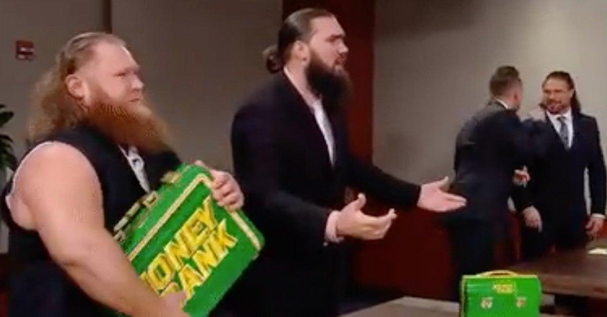 WWE-SmackDown-Otis-Miz