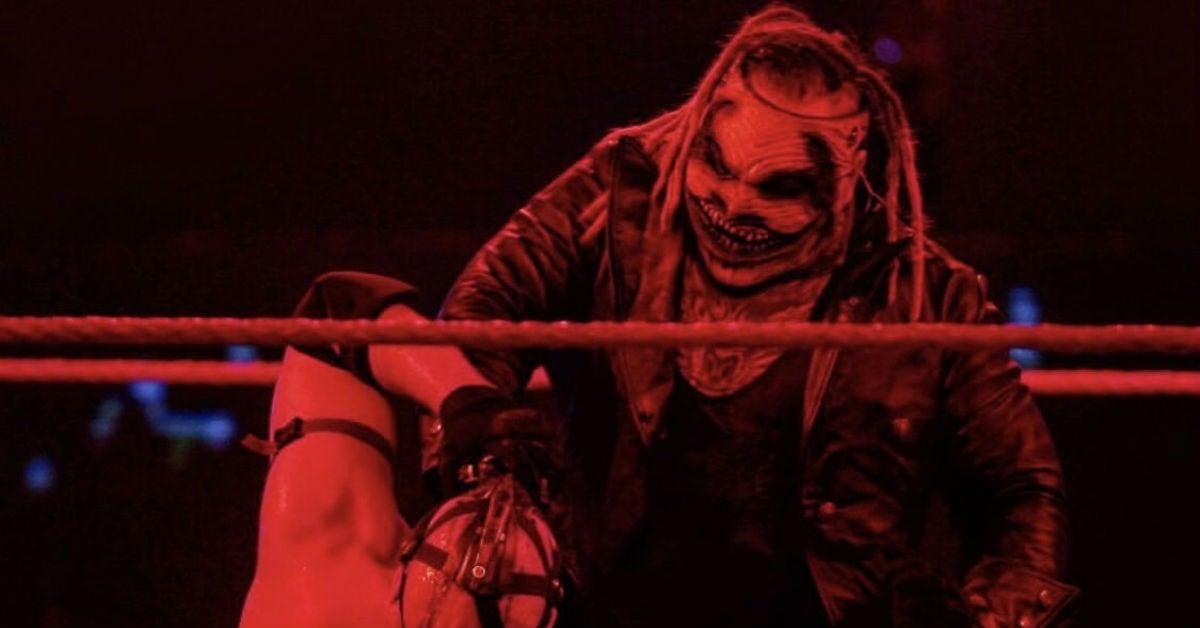 WWE-The-Fiend-Retribution-Bray-Wyatt