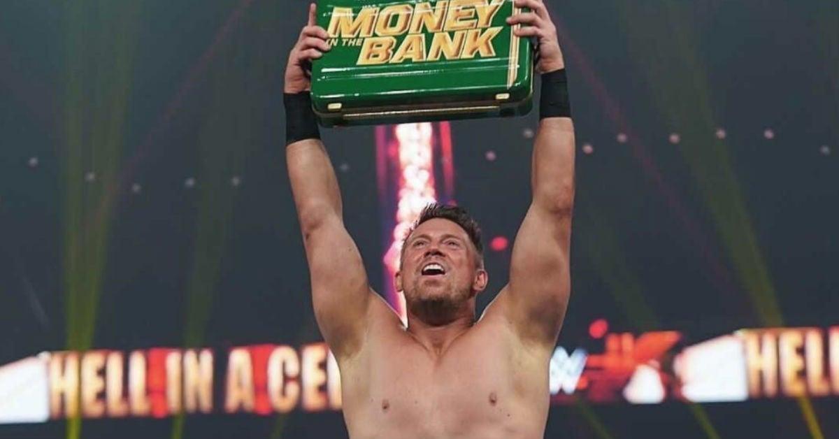 WWE-The-Miz-Money-in-the-Bank-2020