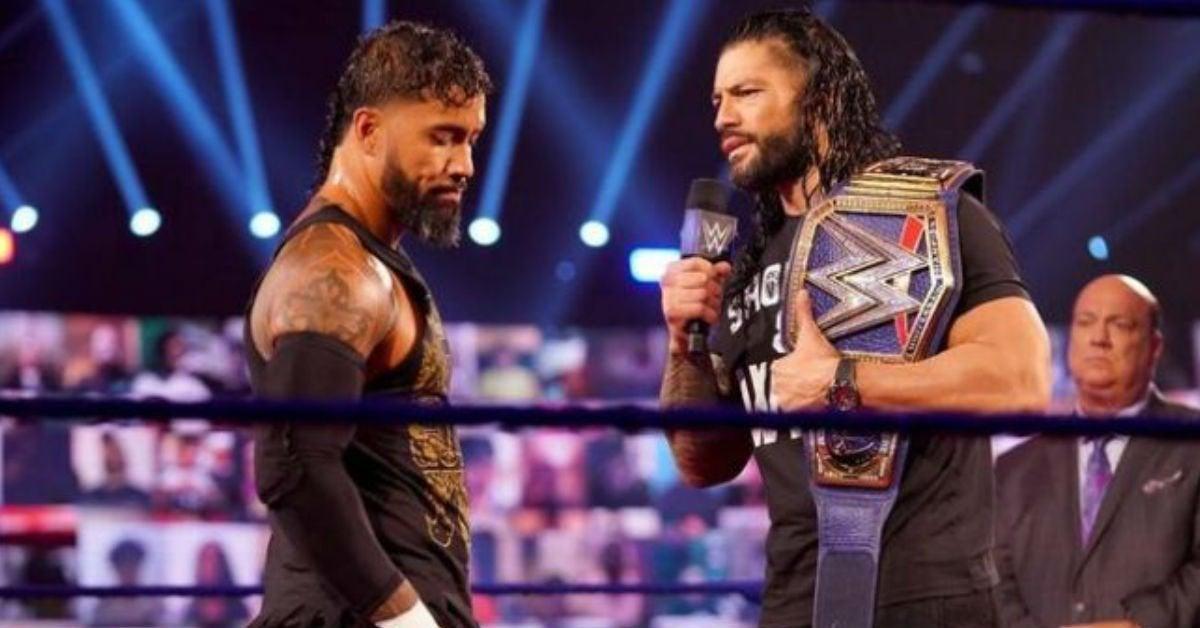 WWE-ThunderDome-Jey-Uso