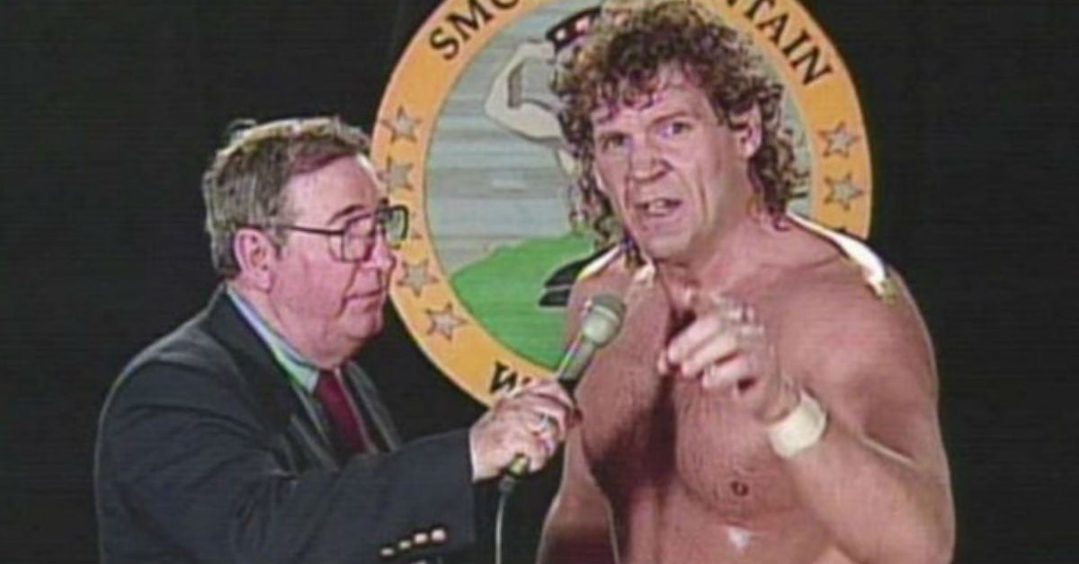 WWE-Tracy-Smothers-Dead