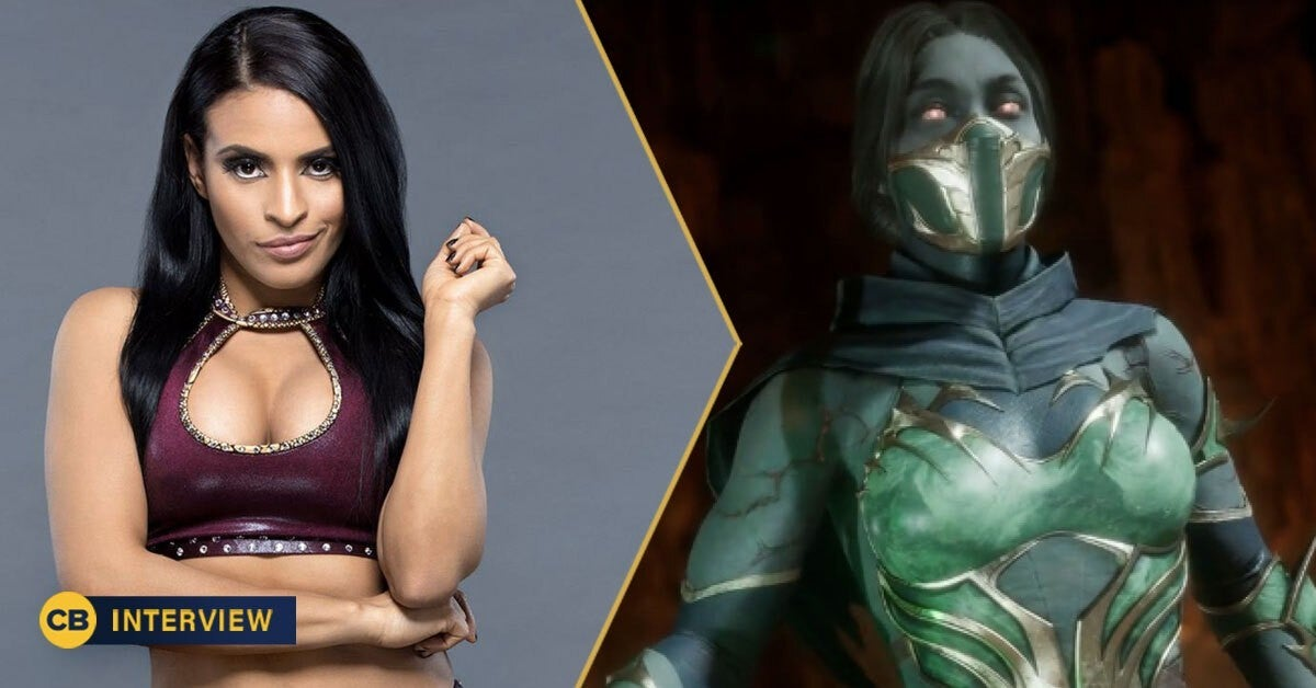 WWE-Zelina-Vega-Jade-Mortal-Kombat