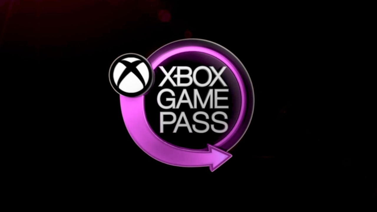 Xbox Boss Hints at Big Changes Coming to Xbox Game Pass - ComicBook.com