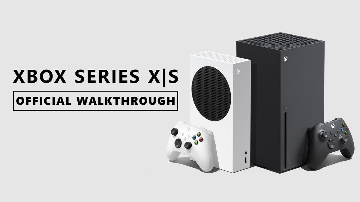xbox series walkthrough new cropped hed
