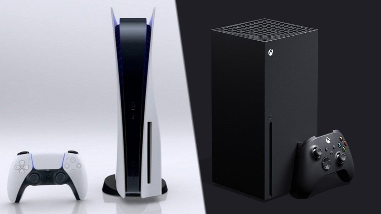 Xbox Boss Phil Spencer Calls Out the Worst PS5 and Series X Fans - ComicBook.com