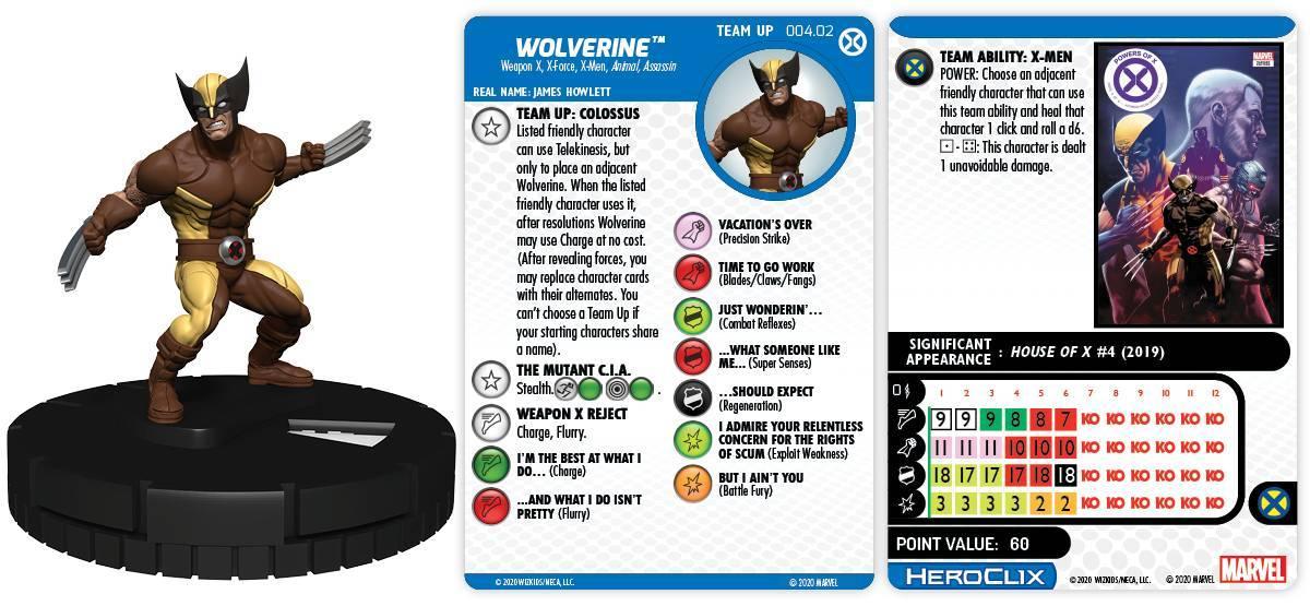 004.02 Wolverine