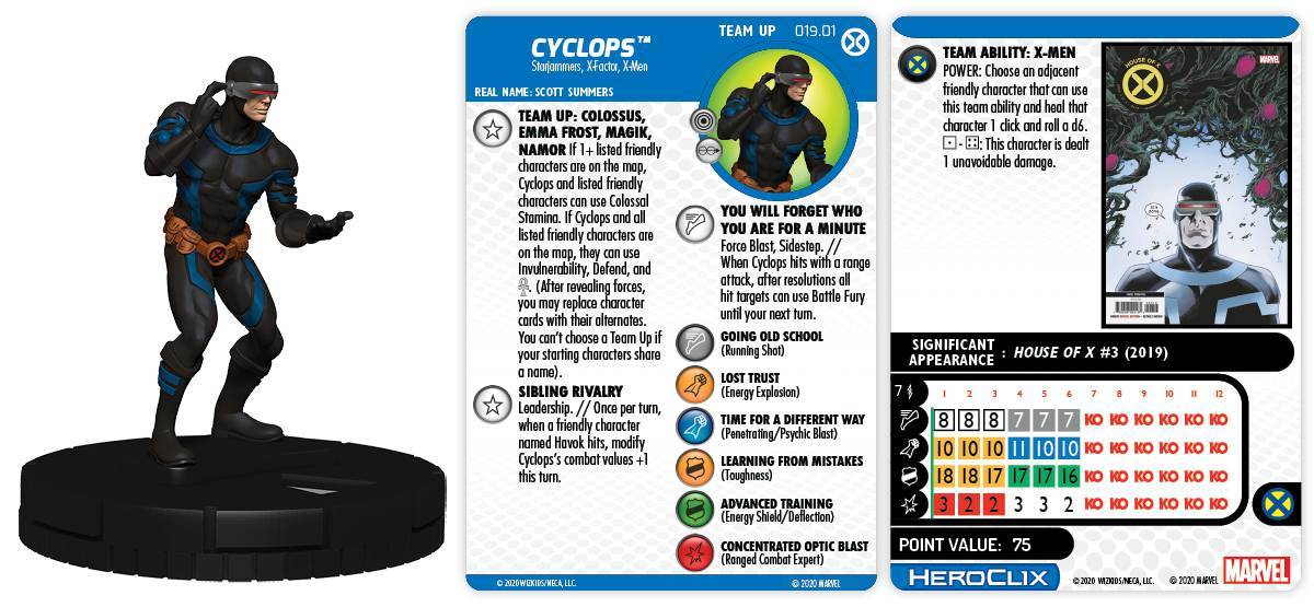 019.01 Cyclops