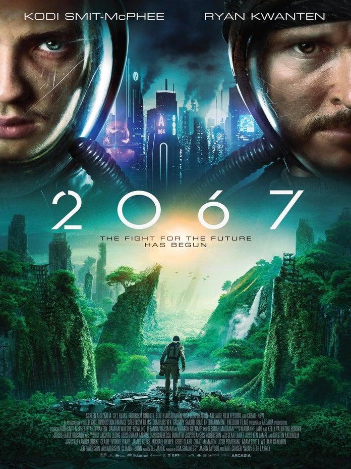 2067-movie