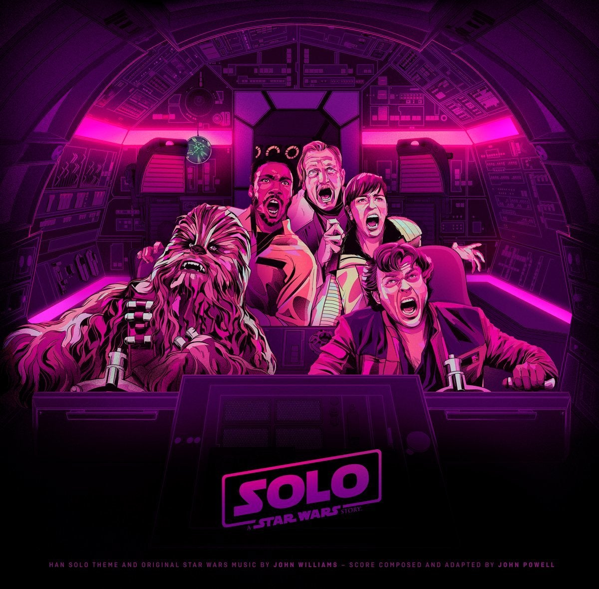 3. SOLO_Front Cover