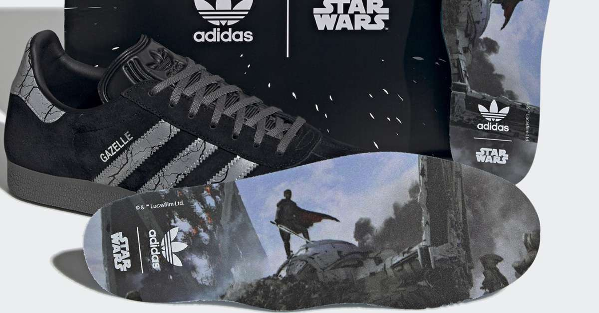 adidas-darksaber-sneakers-top