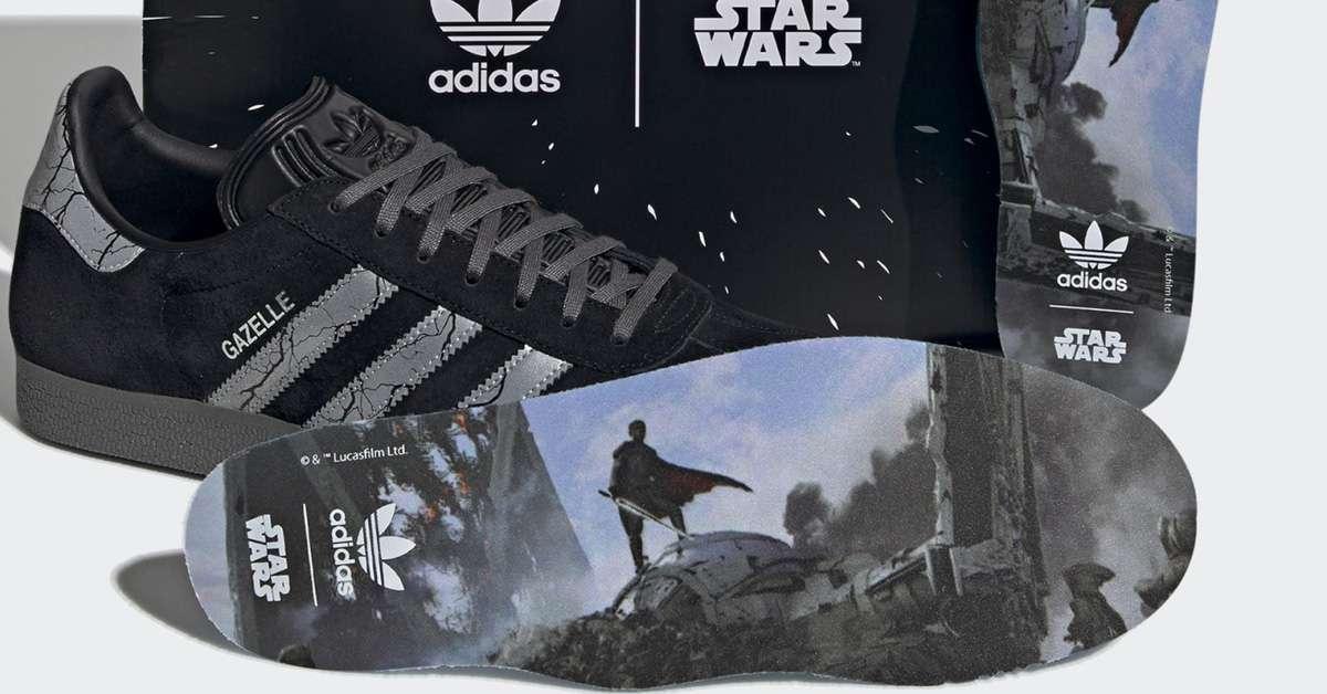 adidas-darksaber-sneakers-top