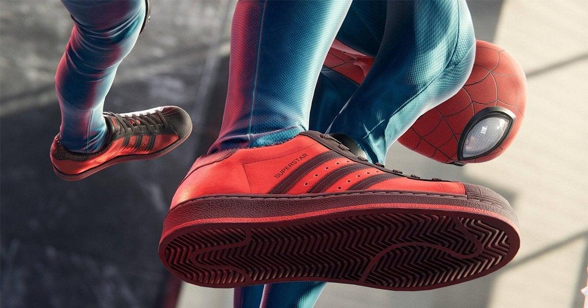 adidas-spider-man-miles-morales-superstar-top