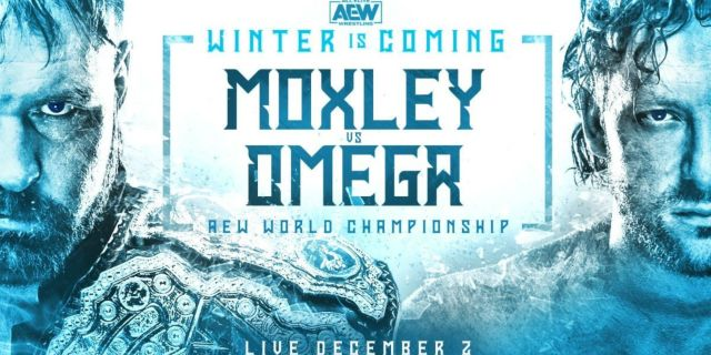 AEW-Dynamite-Winter-is-Coming-Kenny-Omega-Jon-Moxley