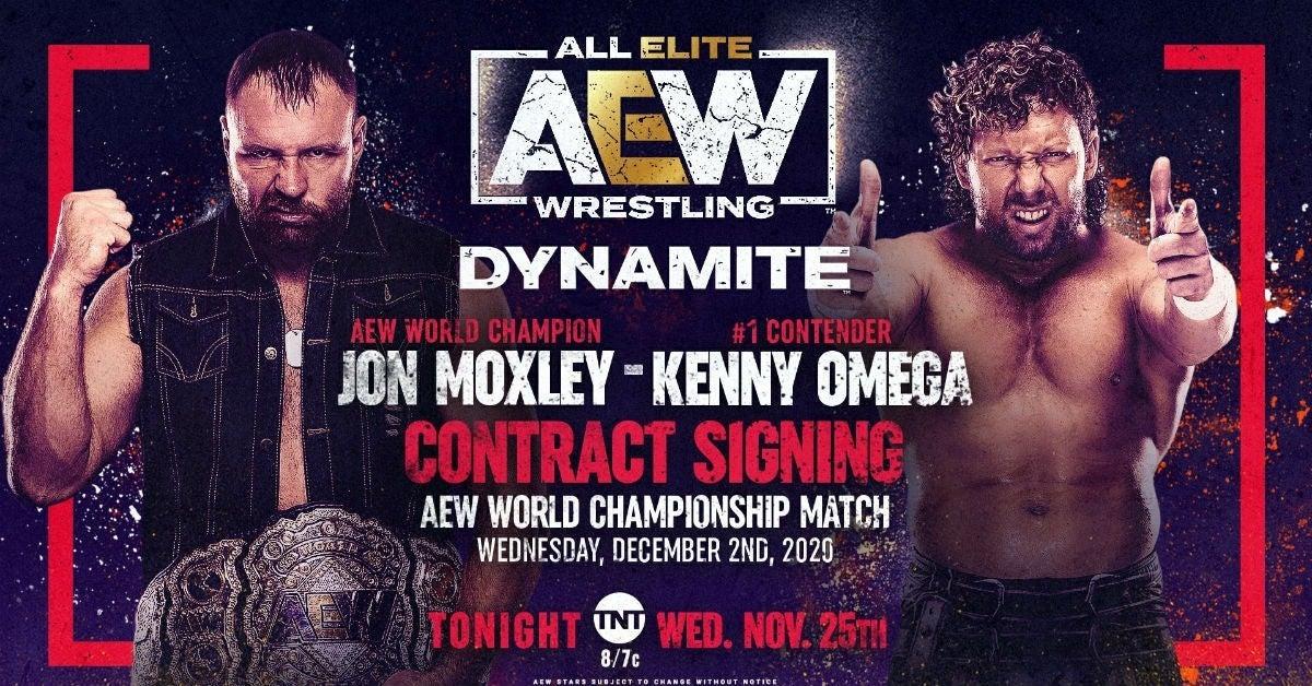 AEW-Jon-Moxley-Kenny-Omega