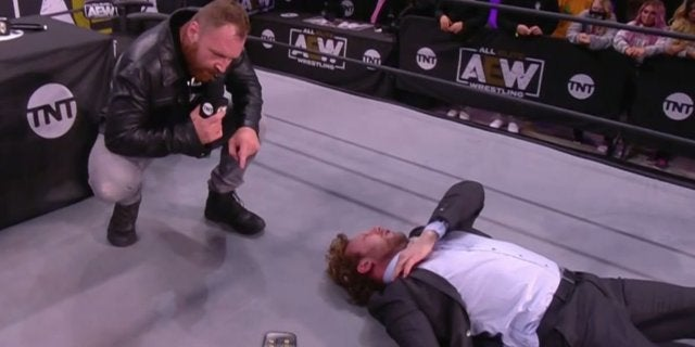 AEW-Jon-Moxley-Kenny-Omega-contract