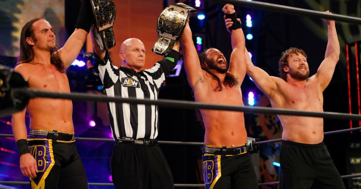 AEW-Young-Bucks-World-Tag-Team-Champions