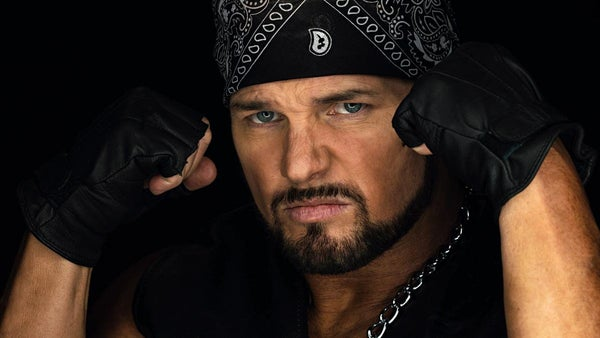 AJ-Styles-Undertaker-Last-Ride