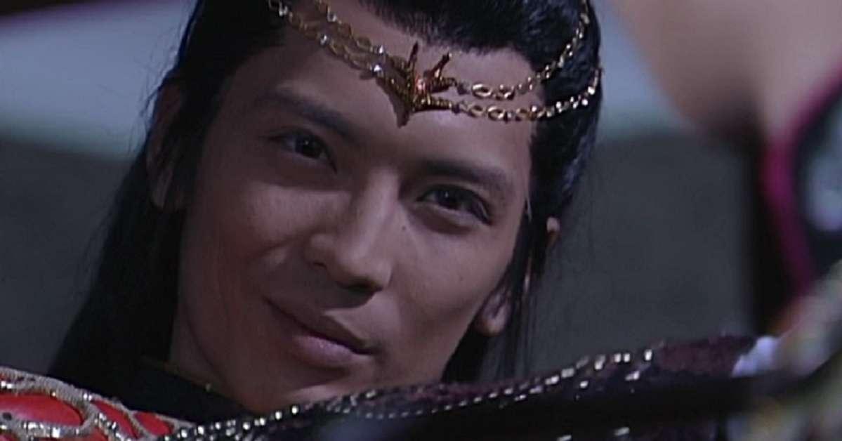 Akira Kubodera Death