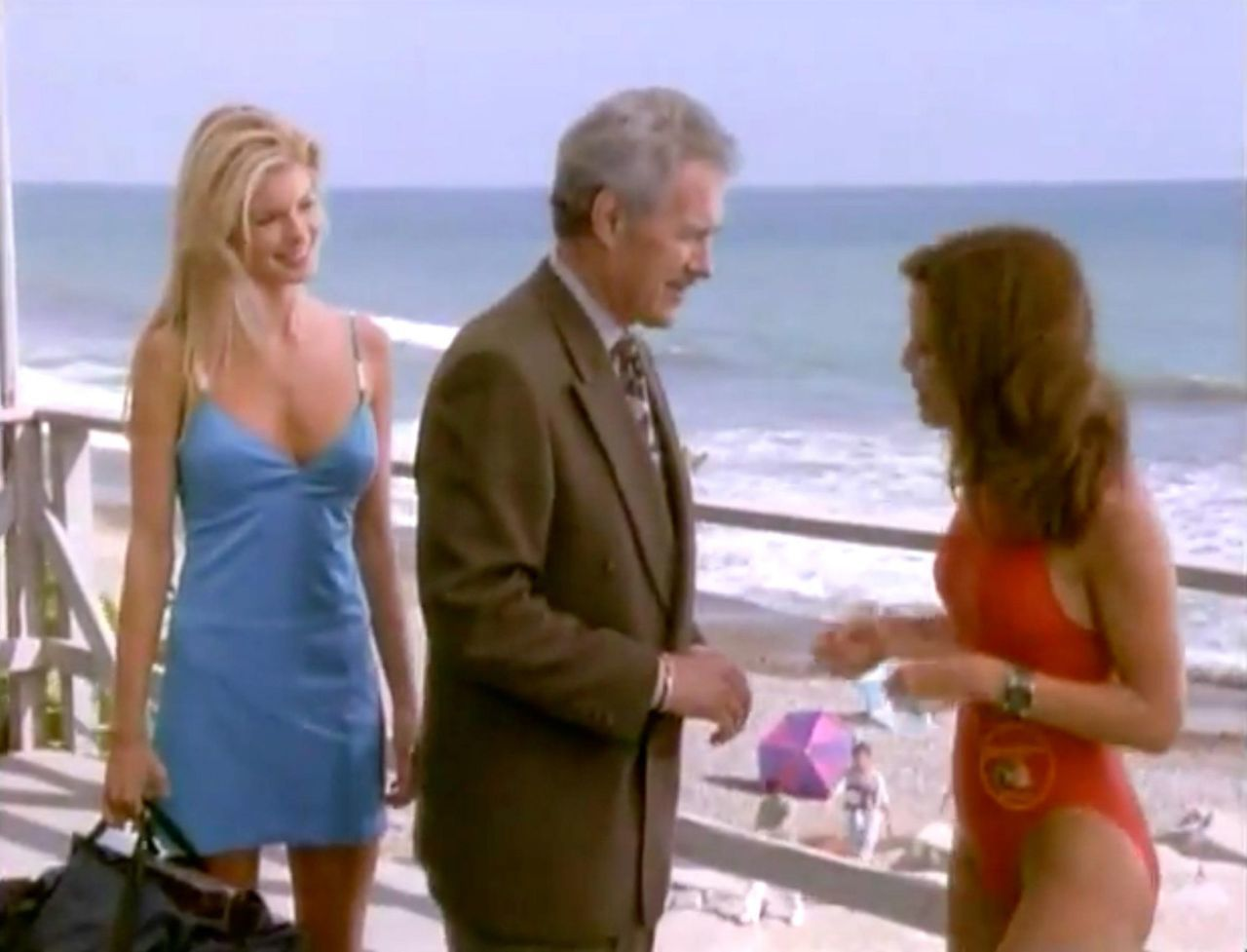 alex-trebek-baywatch