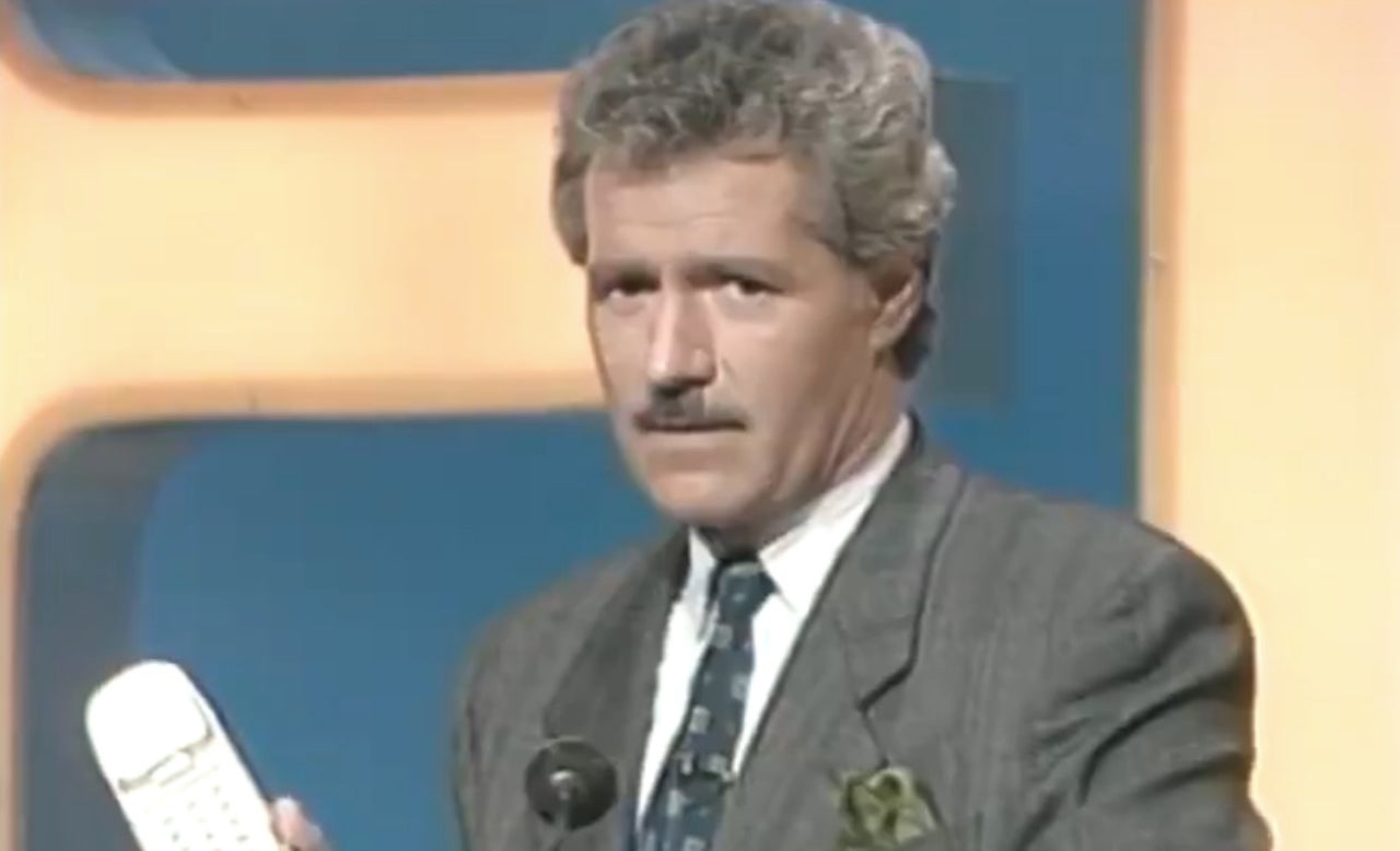 alex trebek nsfw viral video