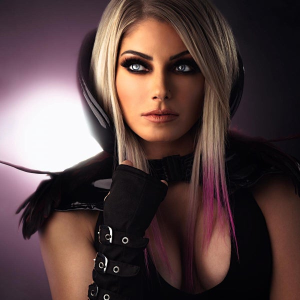 Alexa-Bliss-Undertaker