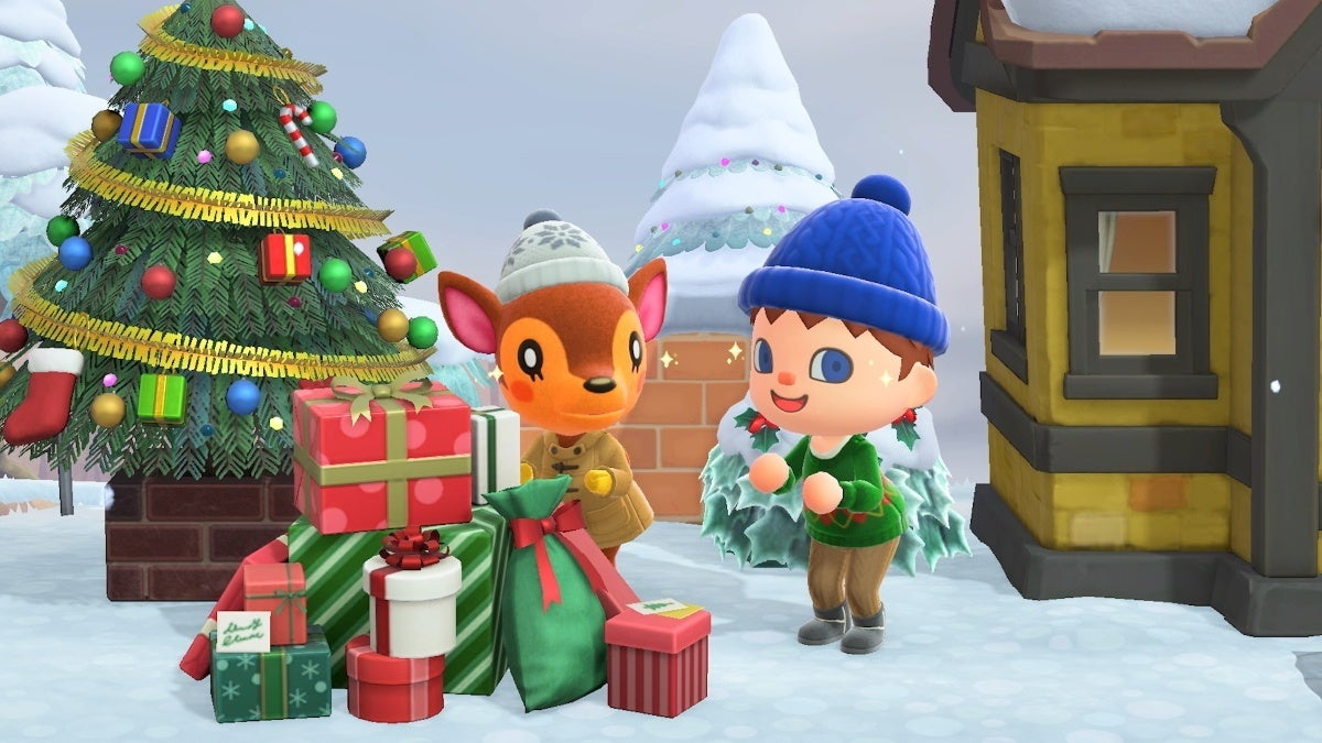 animal crossing new horizons winter update new cropped hed
