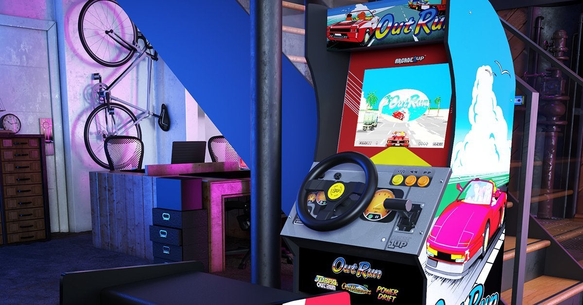 arcade1up-outrun-top