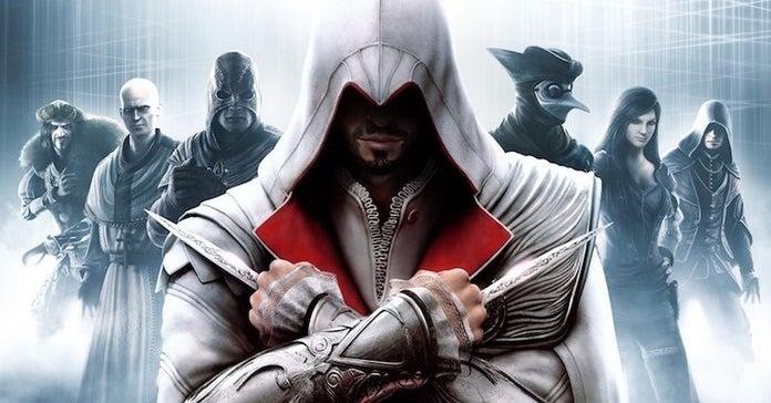 Assassins-Creed-Ezio