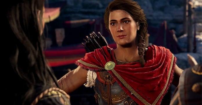 Assassins-Creed-Kassandra