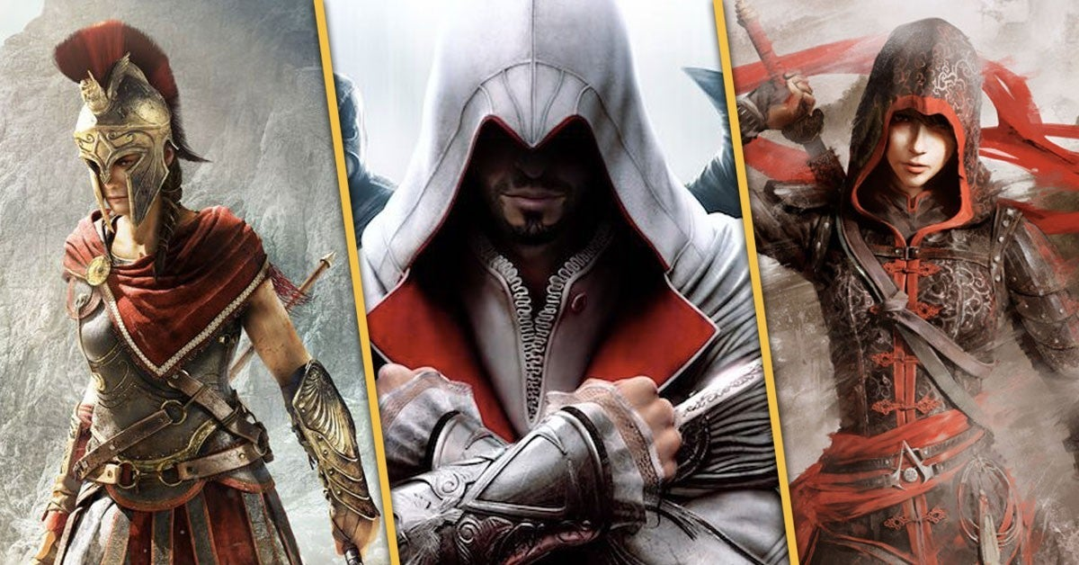 Assassins-Creed-Netflix-Which-Assassin-Should-Star