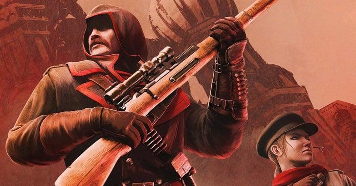 Assassins-Creed-Nikolai