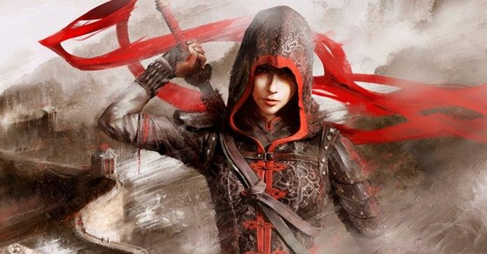 Assassins-Creed-Shao