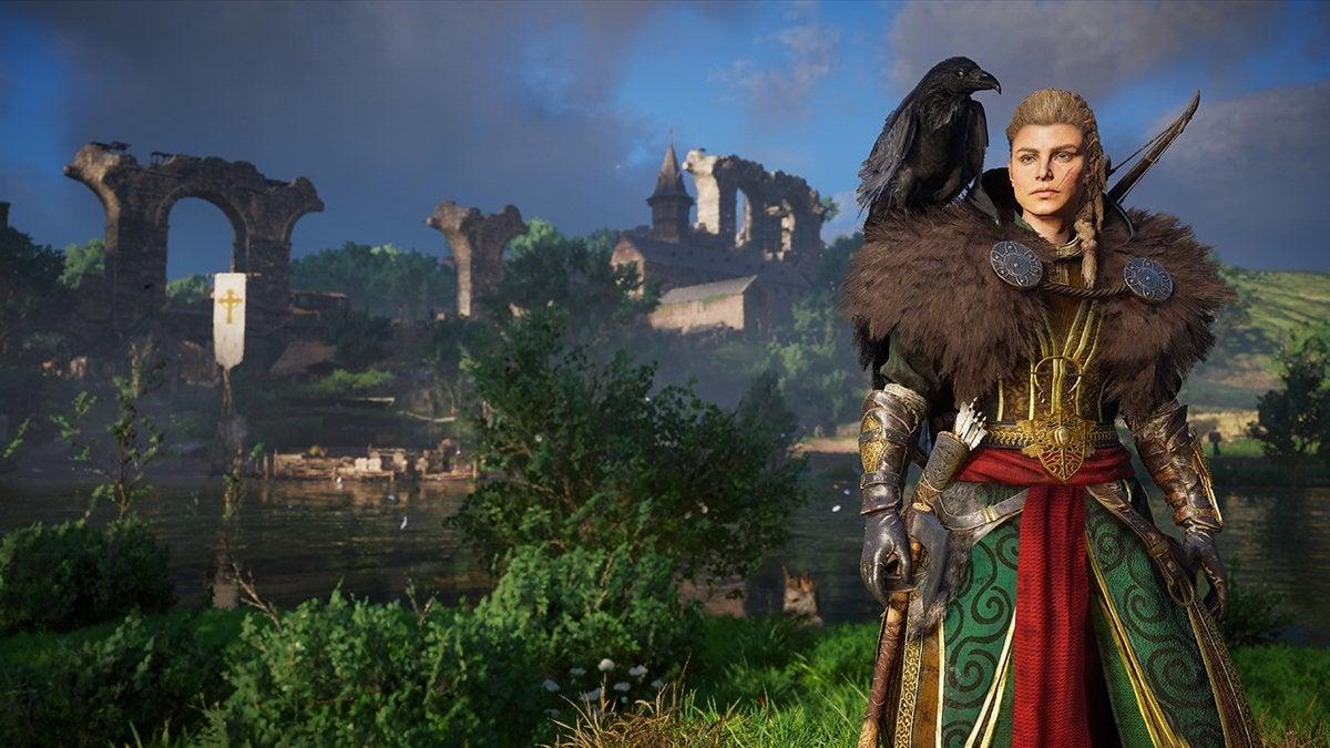 Assassins-Creed-Valhalla-4