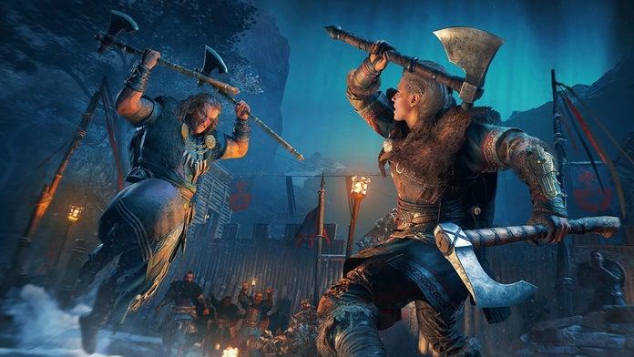 Assassins-Creed-Valhalla-5