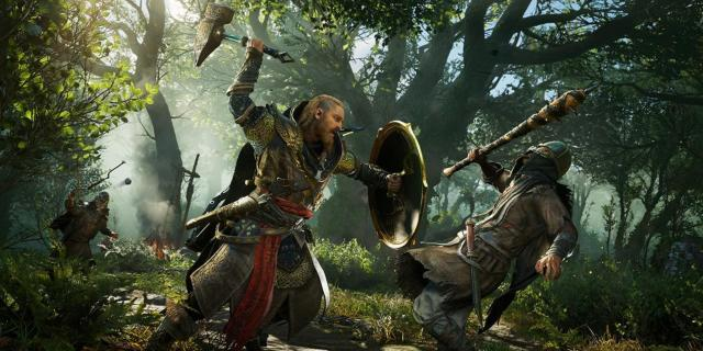 Assassins-Creed-Valhalla-6