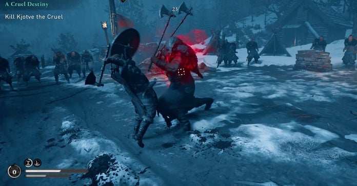 Assassins-Creed-Valhalla-Perilous-Attacks