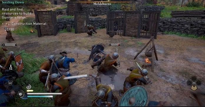 Assassins-Creed-Valhalla-Raid
