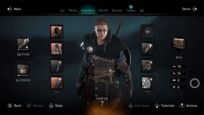 Assassins-Creed-Valhalla-Rations