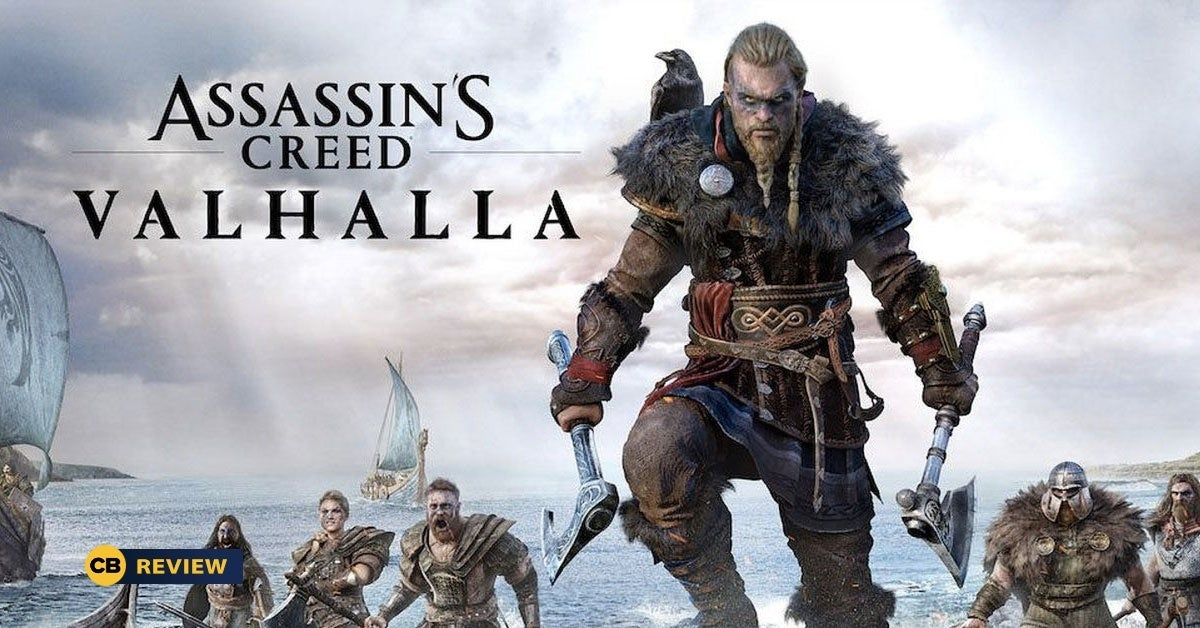 Assassins-Creed-Valhalla-Review-Header