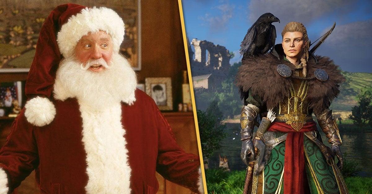Assassins-Creed-Valhalla-Santa-Header