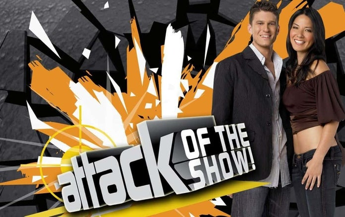 Attack-of-the-Show