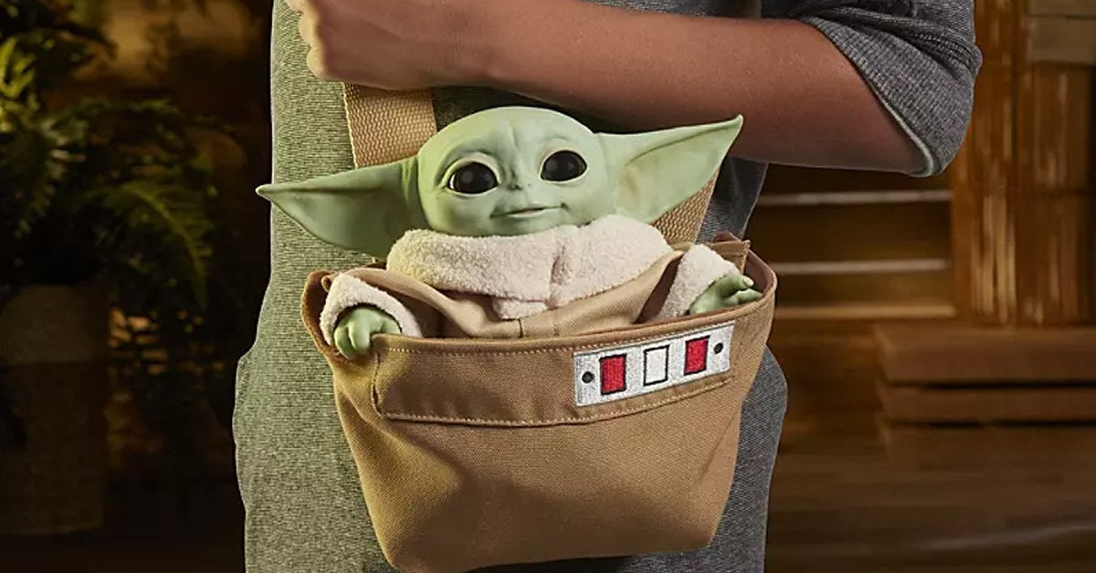 baby-yoda-plush-black-friday-top