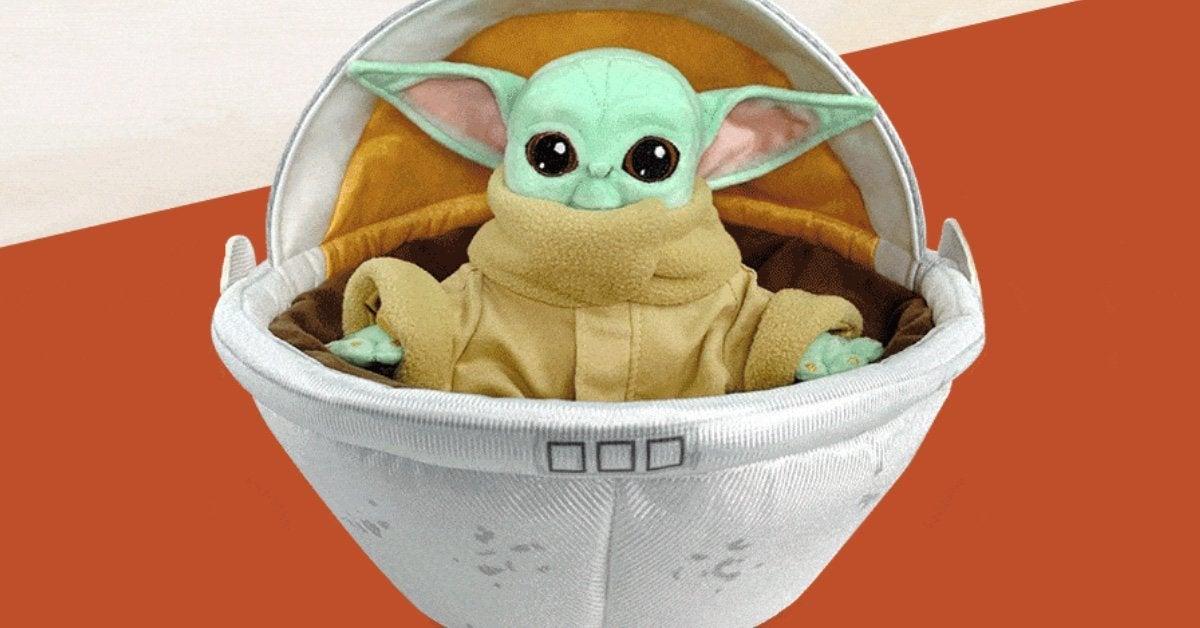 baby-yoda-pram-plush