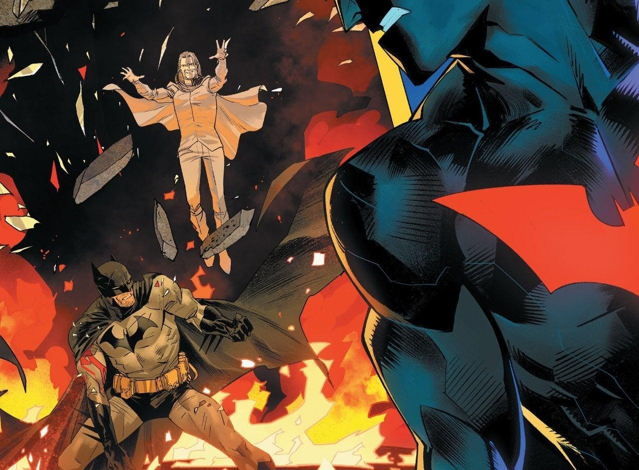 Batman_Beyond_Vol_6_49