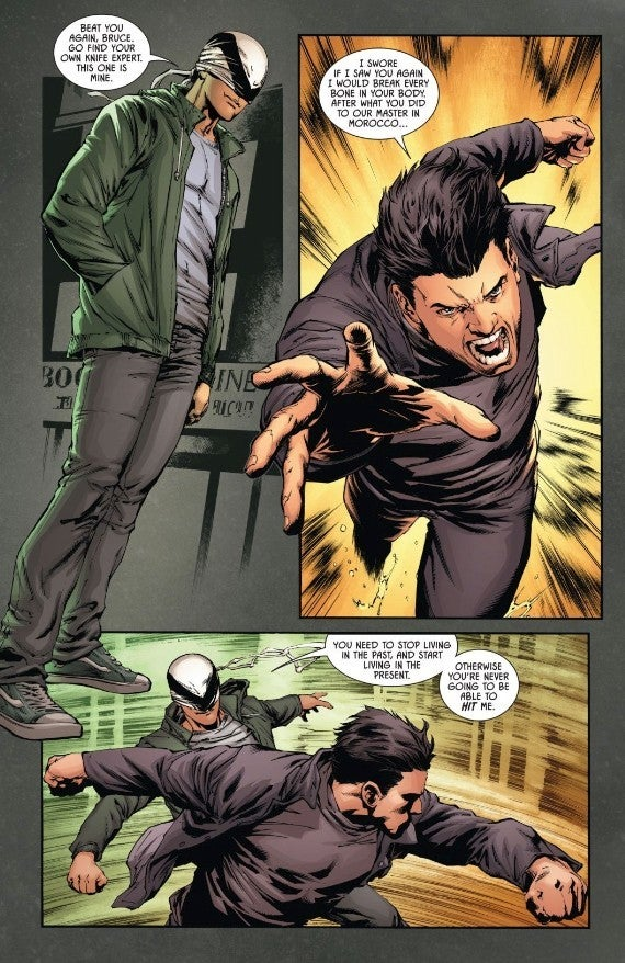 Batman-Ghost-Maker-Details-2