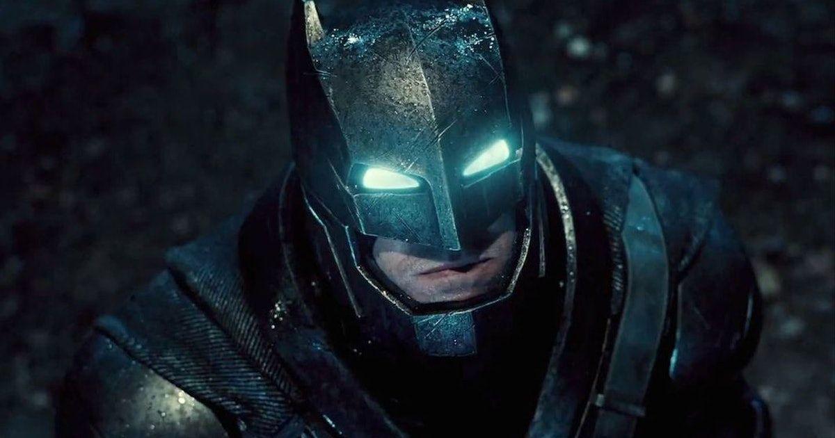 batman-v-superman-armor-do-you-bleed
