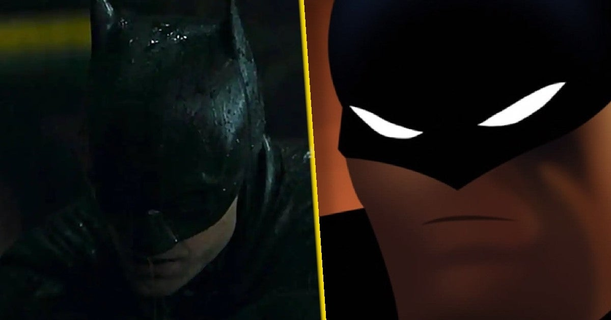 batmans vengeance kevin conroy robert pattinson