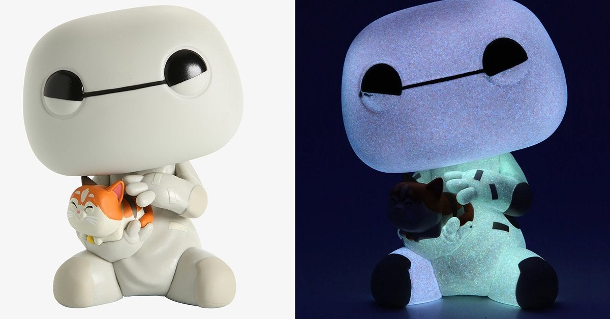baymax-funko-pop-exclusive-top